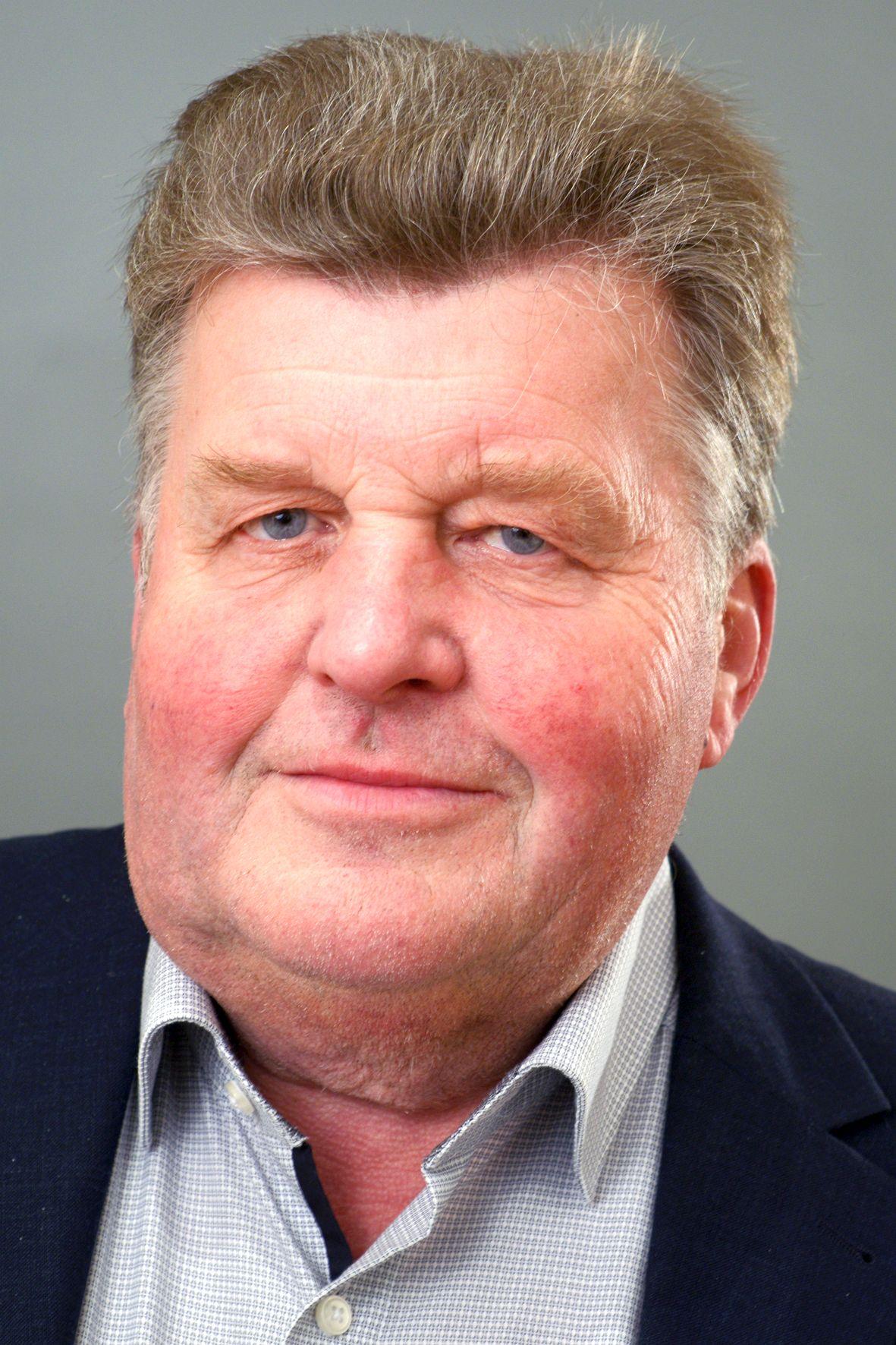 Steffen Vetter